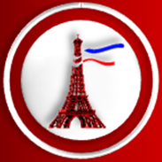 French Ace - PANCHKULA Logo