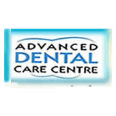 Advanced Dental Care Center Logo