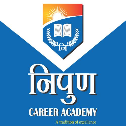 Official Logo of Nipun Career Academy