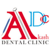 Dr Ahluwalias Dental Clinic Logo